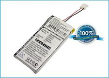 NEW Battery for Philips Pronto TSU-9400 530065 Li-Polymer UK Stock