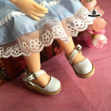 1/6 BJD Shoes Yosd Lolita Shoes Dollfie MID EID Luts Dream SOOM AOD DOD Shoes