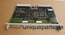 Systeme Lauer Schnittstellenbaugruppe PCS 810  inkl. MwSt   PCS810-1 PCS-810