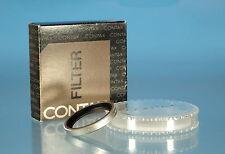 Contax 30,5mm 1A MC Filter filtre filtro - (18359)