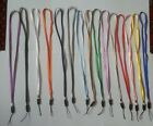 SAFETY FULL LENGTH NECK STRAP LANYARD FOR CAMERA PHONE OR ID BUY 2 GET 1 FREE