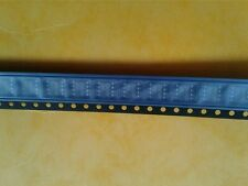 10 pcs of LM358DT SO-8 ST MOROCCO (NOS)