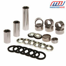 NEW RFX Linkage Bearing Kit Fits Honda CR125R & CR250R 2000-2001