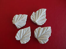 Bramble Set Veiner Sugarcraft Double Flower Making Cake Decorating Food Grade