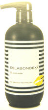 Eslabondexx Amplifier 500ml Eslabondexx €5,80/100ml #0