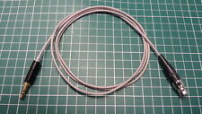 6N OCC Copper Upgrade Cable For AKG K240 MKII K702