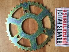 Ford Sierra RS Cosworth 36-1 Trigger Wheel - Emerald Motec Megasquirt - 130mm