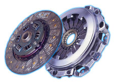 Exedy HD DISC CLUTCH SET(DISC&COVER)volkswagen golf 3 gti 1habf (2.0) vk01h