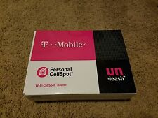 NEW T-Mobile Asus Dual Band Wireless Router TM-AC1900 MSQ-RTAC68U