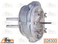 CULASSE gauche pour moteur 602cc de Citroen 2CV DYANE MEHARI AMI8  -26300-