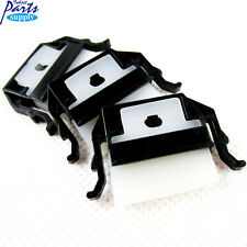 10pcs/lot Mimaki JV3 JV4 Cleaning Wiper for Printer With DX4 Solvent Printhead