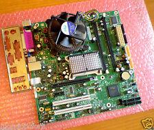 Scheda Madre Socket 775 INTEL D946GZIS+CPU CORE 2 DUO E6400@2,13GHz