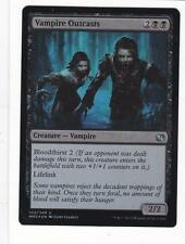 MTG: Modern Masters 2015 Edition: Vampire Outcasts **FOIL**
