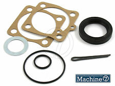 VW Beetle Hub Seal Kit for Rear Wheel Bearing Swing Axle Split Camper Bus Ghia