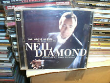 Neil Diamond - As Time Goes By (The Movie Album) (CD 2008) 2 CD SET