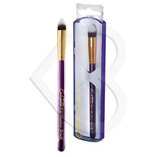Royal Enhance Luxury Professional Cosmetic Brushes-Eye Shadow Brush