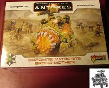 Warlord 502412001 Beyond the Gates of Antares Boromite Matronite Brood Mother