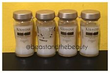 Kerastase Fusio Dose Concentre Densifique Treatment 12ml Old Formula *4 VIALS*