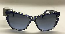 OCCHIALE DA SOLE JUST CAVALLI JC738S/S 57