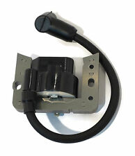 Ignition Module Coil for Tecumseh 34443D TORO Craftsman Yardman 6.75HP 6.5HP US