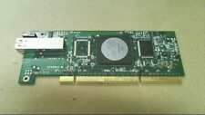 QLOGIC QLA2460 FC2410401-21 Single Port PCI-X Fibre Channel HBA Card