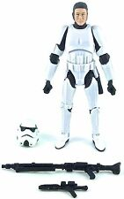 Star Wars: The Vintage Collection 2011 STORMTROOPER (VC41) - Loose