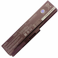 New Laptop Battery Toshiba PA3817U-1BRS PA3817U-1BAS PA3780U-1BRS