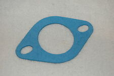 NEW STUDEBAKER & AVANTI THERMOSTAT OUTLET GASKET 1961-64 V-8 # 1550816