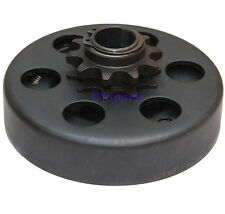 "Go Kart Minibike Centrifugal Clutch 3/4"" 10T For Baja Mini Bike MB165 & MB200"