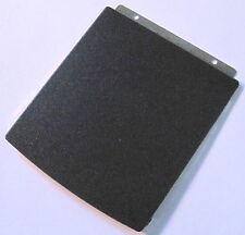 Dell Latitude CPx memory RAM door cover 4240E