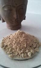 56 grams Vanuatu Kava Organic Root Powder - Ceremonial Grade - Piper Methysticum
