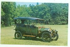 1912 Overland, Model 61 Touring Car (NEW post card (autoB#241*2