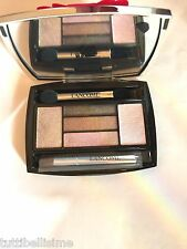 LANCOME HYPNOSE DOLL EYES PALETTE TAUPE AU NATUREL NEW