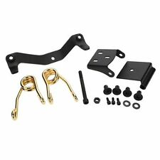 Seat Bracket Spring Mount Kit for Harley Sportster XL 1200 883 Motorcycle