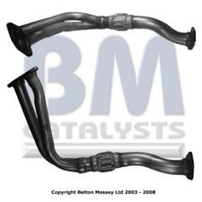 APS70492 EXHAUST FRONT PIPE  FOR AUDI A6 1.8 1995-1997
