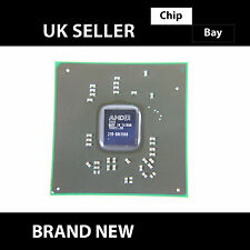 Genuine AMD 216-0841000 BGA GPU Graphics Chip with Balls Lead Free