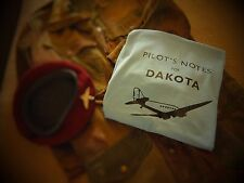DC-3 / C-47 Dakota T-Shirt All Sizes