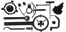 DUCATI 1000 GT / Multistrada 1000 DS HDESA Engine / Service Tool Kit HDESA USA