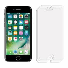 3 x Mobile Phone Membrane Screen Protector For Apple iPhone 7 PLUS