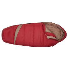 Kelty Tuck Ex 0° Degree ThermaPro Oversize Sleeping Bag