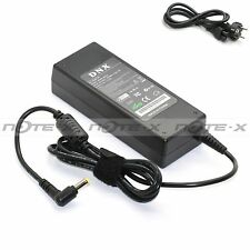 Chargeur  New For Packard Bell LJ71-SB-501SP Notebook Battery Power Charger