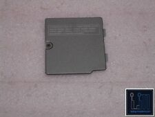 Dell Latitude D505 Wireless WIFI Cover Door U2985