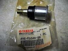NOS OEM Yamaha Front Ball Joint 2001-2004 YFM250 4XE-F3549-00