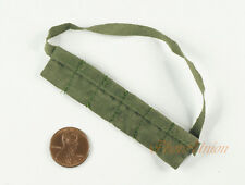 Dragon 1/6 Scale DML Action Figur GI Joe Army Infantry Food Supply POUCH DA243