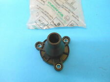 COPERCHIO TERMOSTATO CAGIVA ELEFANT 125/200 PART N.800038376