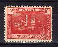 MONACO Yvert n° 64 neuf sans charnière MNH