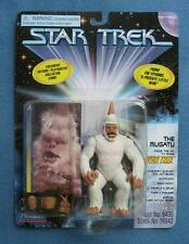THE MUGATU CLASSIC STAR TREK PLAYMATES 5 INCH FIGURE