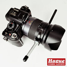 Hague FZL Naheinstellgrenze/Zoom-hebel Follow Focus Handgriff für DSLR-Kameras &
