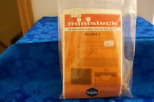 MINISTECK German Plastic Picture Making Kit Frame Only No. 404/1