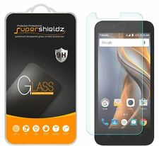 Supershieldz® Tempered Glass Screen Protector Saver For Coolpad Catalyst